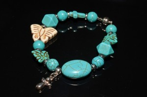 Real Turquoise Jewelry