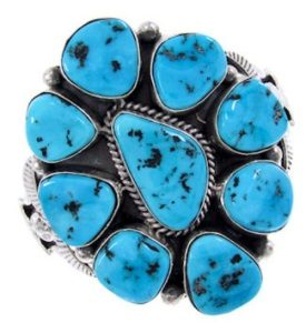 What is Turquoise