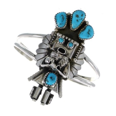 4 Things to Know about Turquoise Jewelry